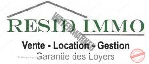 Resid-immo